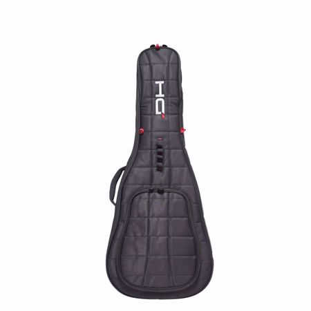 Slika za kategorijo torbe za klasične kitare