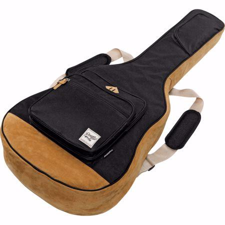 Slika za kategorijo torbe za akustične kitare