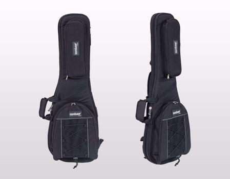 Slika za kategorijo torbe za električne kitare