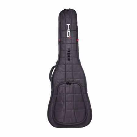 Slika za kategorijo torbe za bas kitare