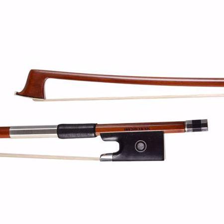 Slika za kategorijo loki za violino