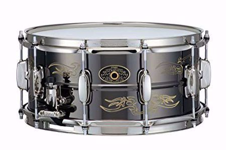 Slika za kategorijo snare bobni