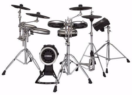 Slika za kategorijo e bobni