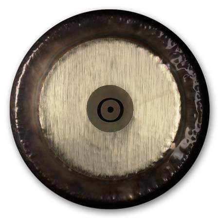 Slika za kategorijo planetarni gongi
