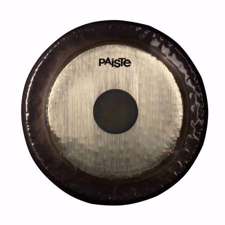 Slika za kategorijo symphonic gongi
