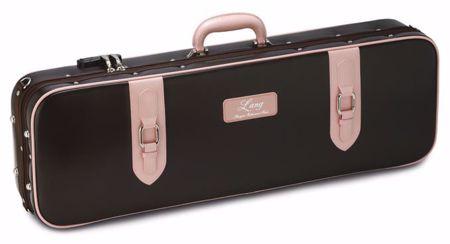 Slika za kategorijo kovčki za violino