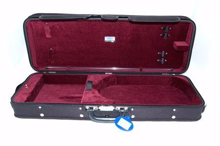 Slika za kategorijo kovčki za violo