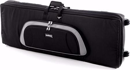 Slika za kategorijo kovčki in torbe za klaviature