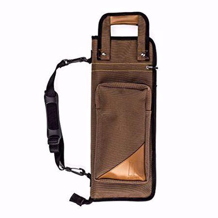 Slika za kategorijo kovčki in torbe za udarjalke