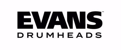 Slika za proizvajalca Evans