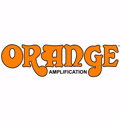 Slika za proizvajalca Orange