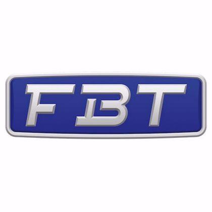 Slika za proizvajalca FBT