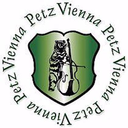 Slika za proizvajalca Petz