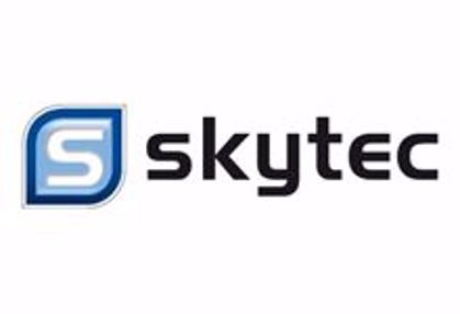 Slika za proizvajalca Skytec