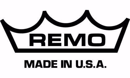 Slika za proizvajalca Remo