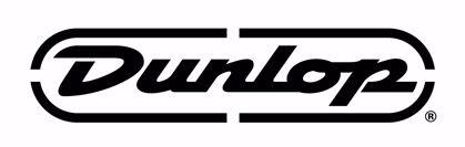 Slika za proizvajalca Dunlop