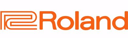 Slika za proizvajalca Roland