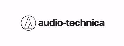 Slika za proizvajalca Audiotechnica