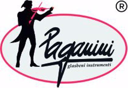 Slika za proizvajalca Paganini