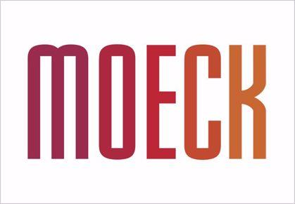 Slika za proizvajalca Moeck