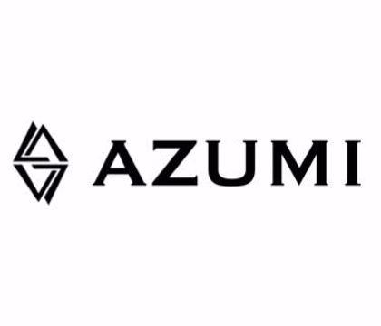 Slika za proizvajalca Azumi