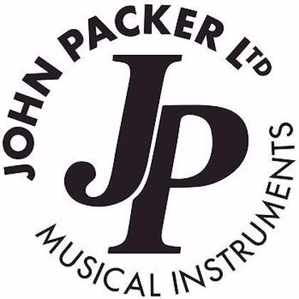 Slika za proizvajalca John Packer