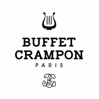 Slika za proizvajalca Buffet Crampon