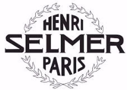 Slika za proizvajalca Selmer