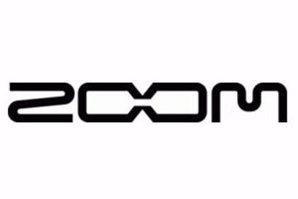 Slika za proizvajalca Zoom