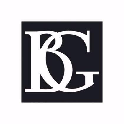Slika za proizvajalca BG