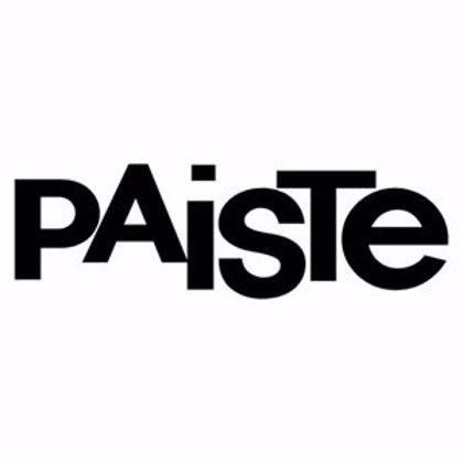 Slika za proizvajalca Paiste