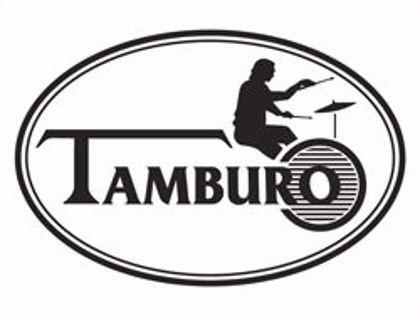 Slika za proizvajalca Tamburo