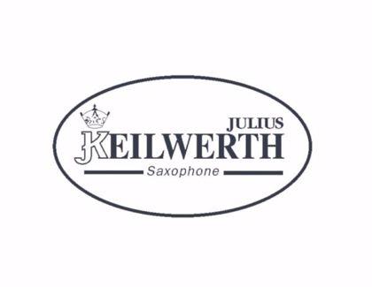 Slika za proizvajalca Keilwerth