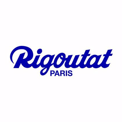Slika za proizvajalca Rigoutat