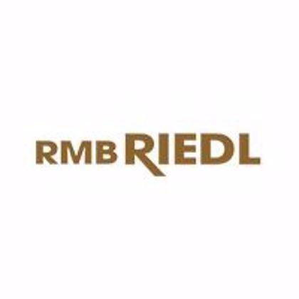 Slika za proizvajalca RMB Riedl