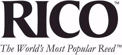 Slika za proizvajalca Rico