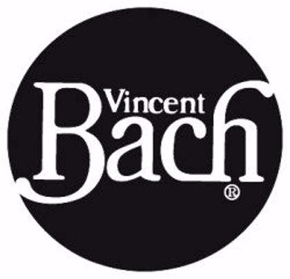 Slika za proizvajalca Bach