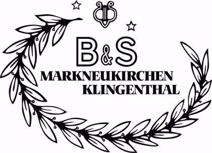 Slika za proizvajalca B&S