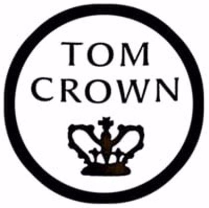Slika za proizvajalca Crown