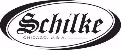 Slika za proizvajalca Schilke