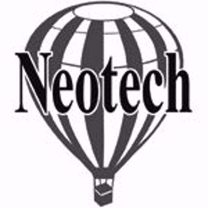 Slika za proizvajalca Neotech