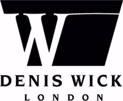 Slika za proizvajalca Denis Wick