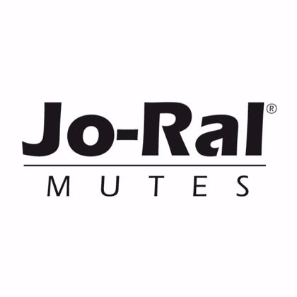 Slika za proizvajalca Jo Ral
