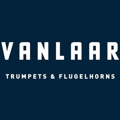 Slika za proizvajalca Hub Van Laar