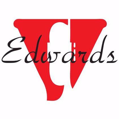 Slika za proizvajalca Edwards