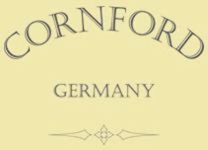 Slika za proizvajalca Cornford