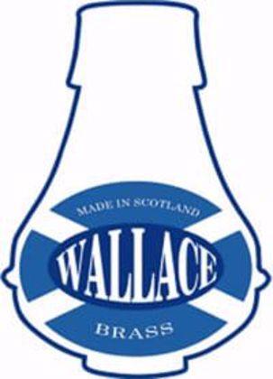 Slika za proizvajalca Wallace