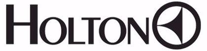 Slika za proizvajalca Holton
