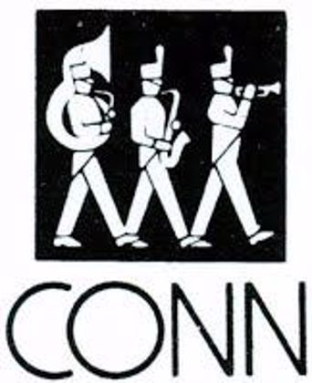 Slika za proizvajalca Conn