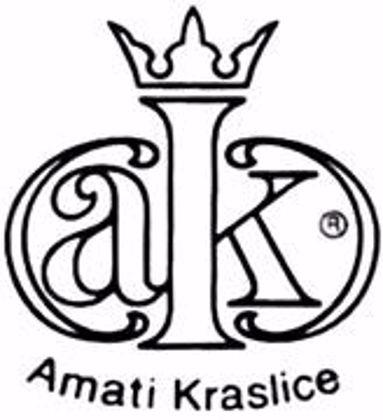 Slika za proizvajalca Amati
